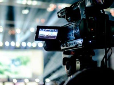 livestreaming-650x340